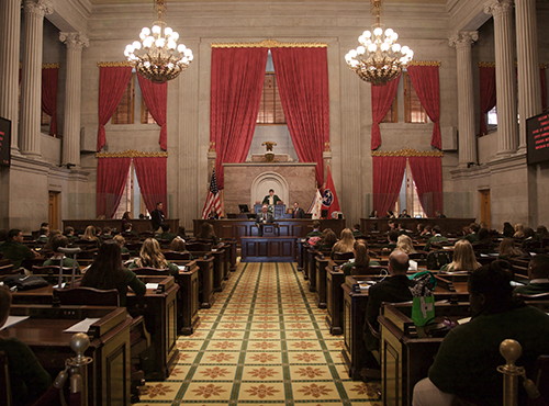 4-H Congress