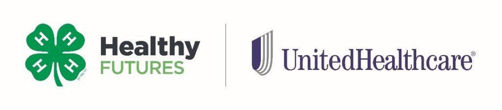 Healthy Futures - United Healthcare