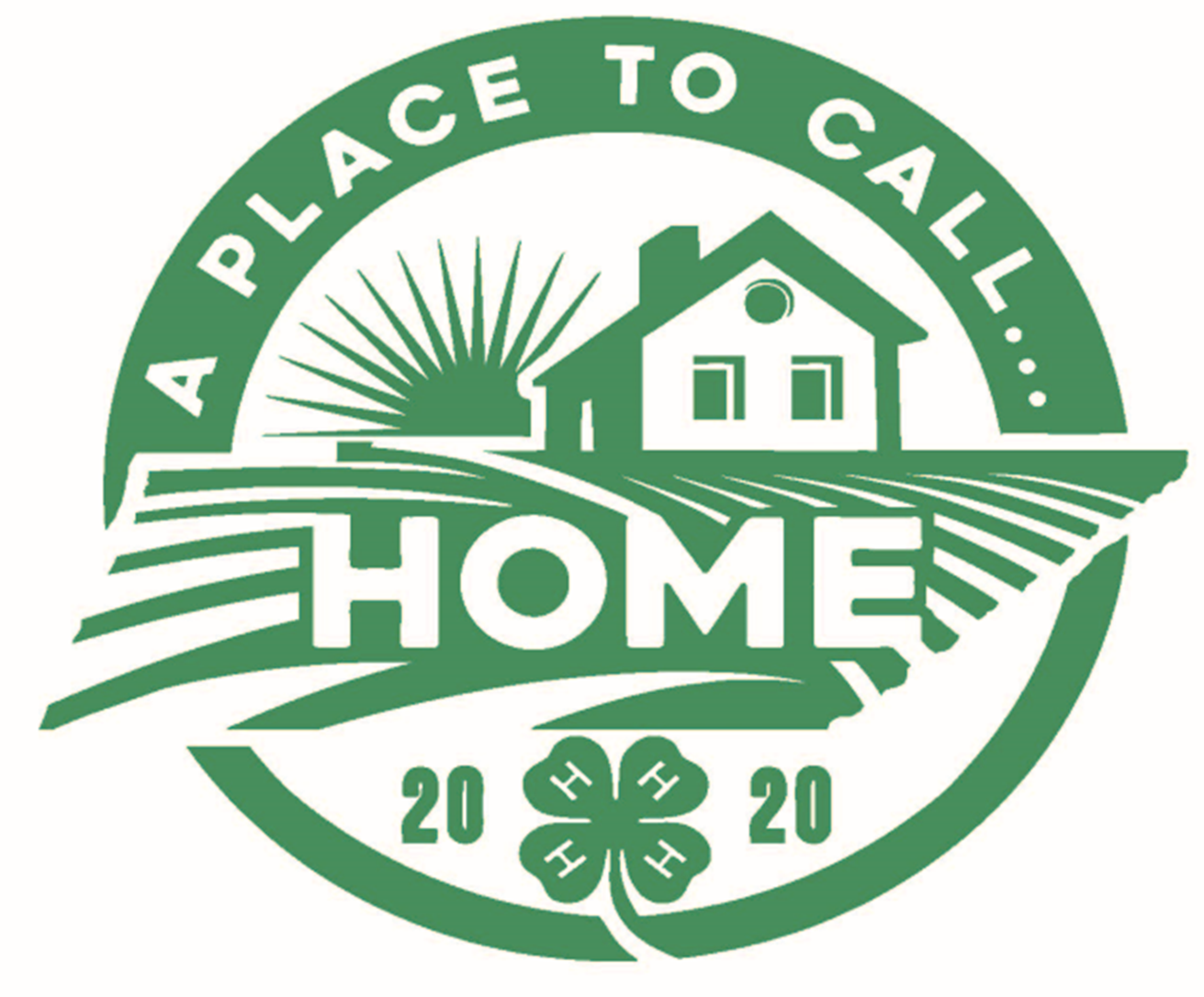 A Place To Call Home2020