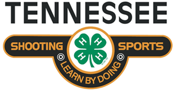 Tennessee Shooting Sports Learn By Doing