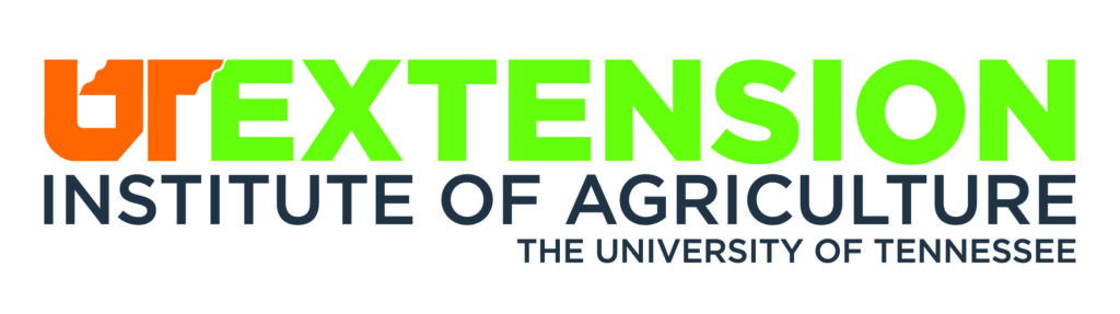 UT Extension Institute Of Agriculture - The University of Tennessee