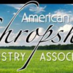 American Shropshire Registry Association