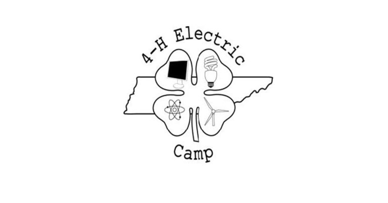 2021 Regional 4-H Electric Camps