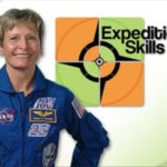 Expeditionary Skills for Life