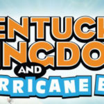 Kentucky Kingdom and Hurricane Bay