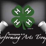 Performing Arts Troupe