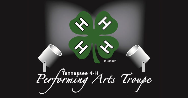 2021-2022 Performing Arts Troupe Auditions and Update