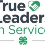 True Leaders In Service