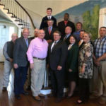 US Secretary of Ag Visits Tennessee—Twice!