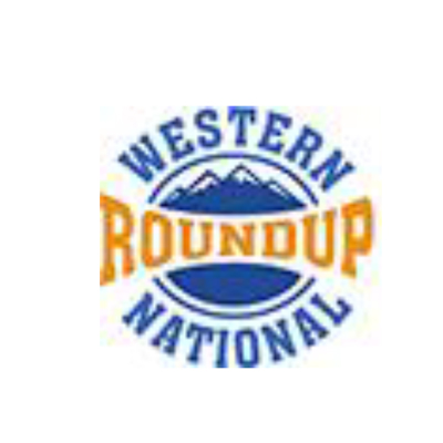 Western National Roundup 2018