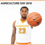 2018 Agriculture Day