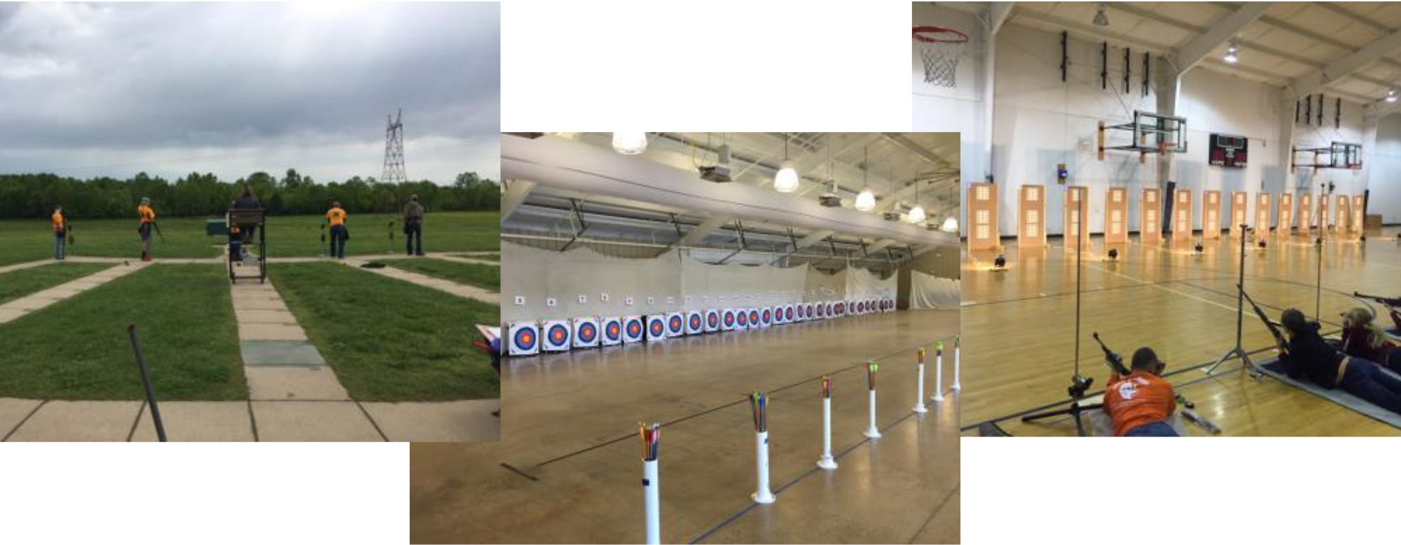 4-H Shooting Sports
