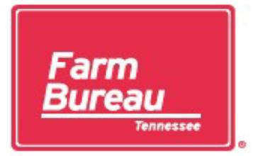 Farm Bureau Tennessee