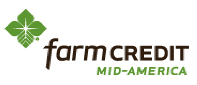 Farmcredit Mid-America