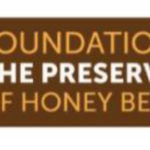 Foundation for The Preservation of Honey Bees, Inc.