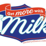 Get More With Milk