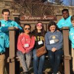 Missouri Youth Civic Leaders Summit