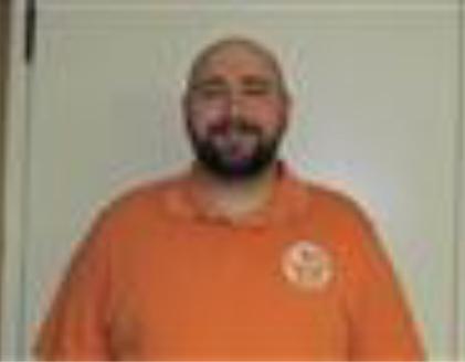 Graduate Student Spotlight: Ronnie Cowan