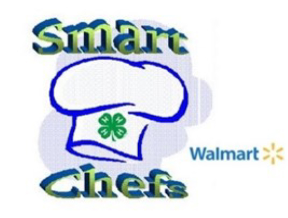 Smart Chefs - Walmart