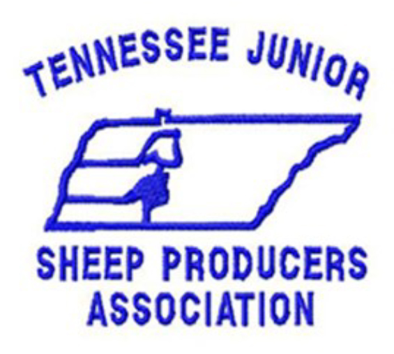Tennessee Junior Sheep Producers Association