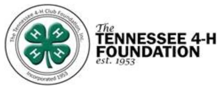 4-H Foundation Endowments Payouts Posted