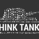 4-H Fall Programming Think TankUpdate