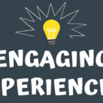 Engaging Experiences