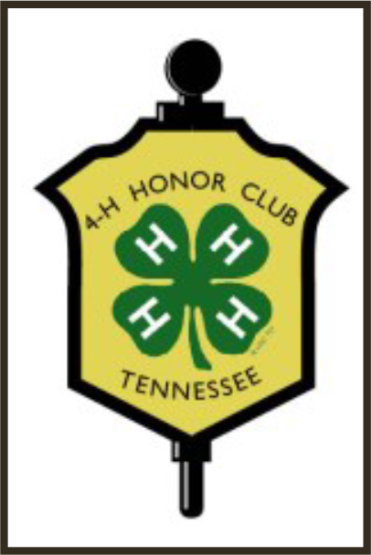 Honor Club