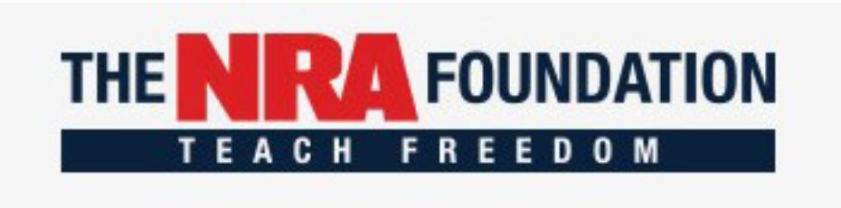 The NRA Foundation - Teach Freedom