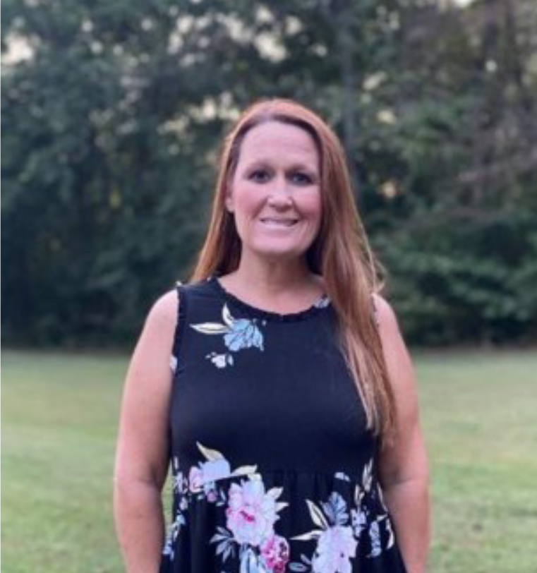 Annette Robertson Selected for 4-H Adult Volunteer Leader Recognition Award