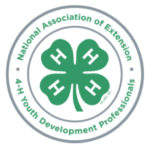 National Association of Extension - 4-H Youth Development Professionals