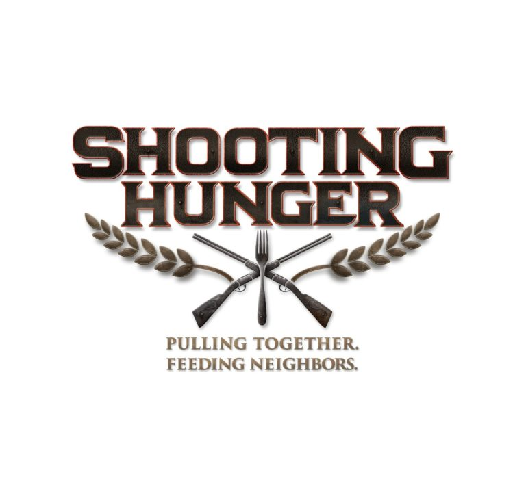 2021 Shooting Hunger Youth Sporting Clays