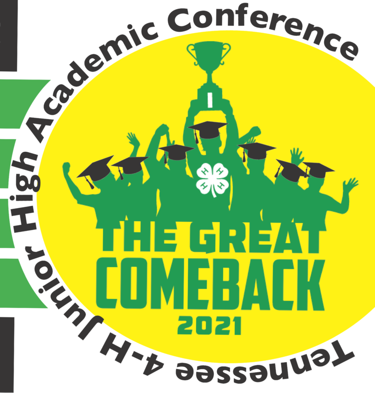Academic Conference Deadline Extended
